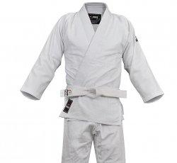Uniform - Heavy Weight  - White
