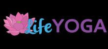 Life Yoga Studio