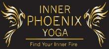 Inner Phoenix Yoga, LLC