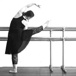 Introduction to Ballet - Online Course