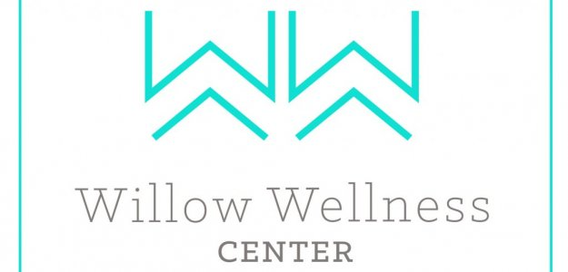 Wellness Center in Scottsdale, AZ