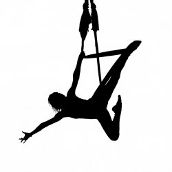 90 Days of All Access Aerial & Yoga