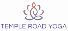 Temple Road Yoga