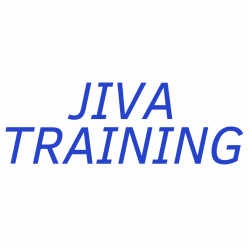 Personal Training - 45min