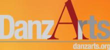 DanzArts