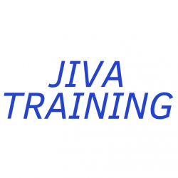 Personal Training - 60min