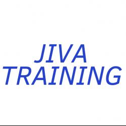 Quick Start Training Pkg (3x30 min Sessions)