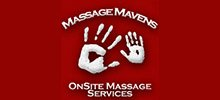 Massage Mavens