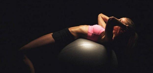 Fitness Studio in Ocoee, FL