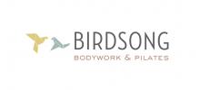 Birdsong Bodywork and Pilates