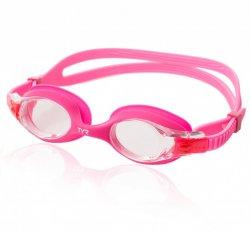 Swimple Goggle