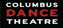 Columbus Dance Theatre Inc