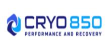 CRYO850 Performance & Recovery