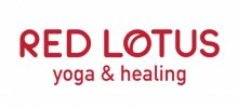 Red Lotus Yoga & Healing