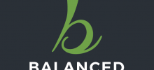Balanced PIlates and Wellness Boutique