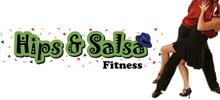 Hips & Salsa Fitness