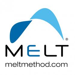 MELT Workshop Package