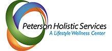 Peterson Holistic Services