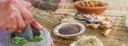 Ayurvedic Tips for Bikram Yogis