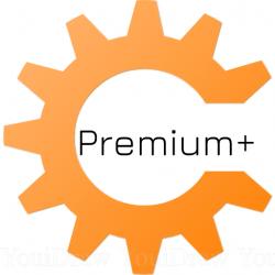 Wellness Premium Plus Coaching with Start up fee