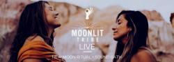 MoonLIT: LIVE