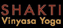 Shakti Vinyasa Yoga