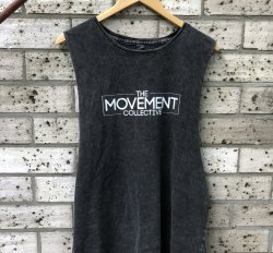 Unisex Tank Top - Includes shipping