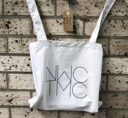 TMC bag - includes shipping