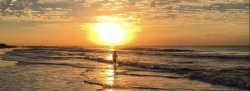 Saltwater & Sun Yoga Retreat