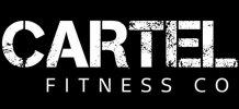 Cartel Fitness co