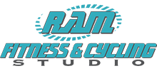 Ram Fitness and Cycling Studio