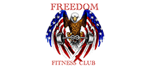 Freedom Fitness Club