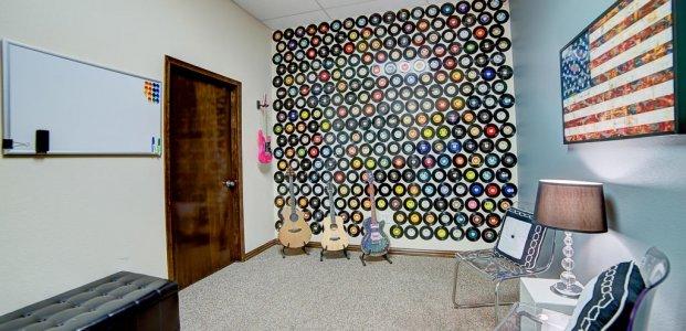 Music School in Frisco, TX