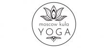 Moscow Kula Yoga