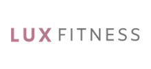 LUX FITNESS Studio