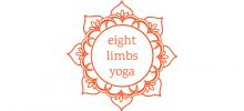 Eight Limbs Yoga