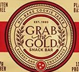 Grab the Gold Bar