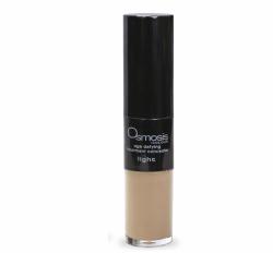Osmosis Concealer- Light