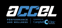 Accel Performance & Wellness / S. Terry Canale Family Performance and Wellness Center