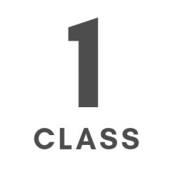 Total Body Training 1 Class Drop-In