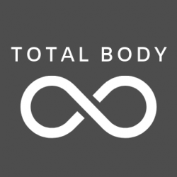 Total Body Training 3 Month Unlimited (Special)