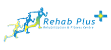 Rehab Plus, Rehabilitation and Fitness