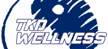 TKD Wellness LLC