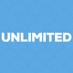$109 Unlimited Monthly Membership