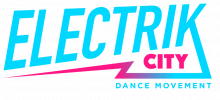 ElectrikCITY Dance Movement