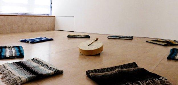 Meditation Studio in New York, NY