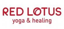 Red Lotus Yoga & Healing LLC