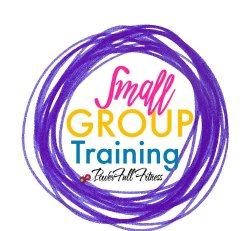 Small Group Training - Five Participants