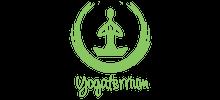 Yogaterrium INC