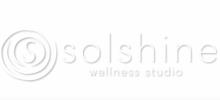 Solshine Wellness Studio